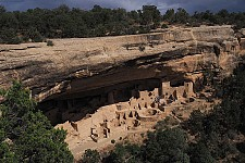 05 Cliff Palace