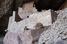 06 Cliff Palace two